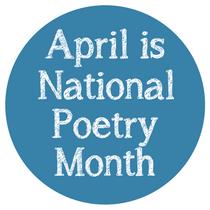 Poetry Challenge!