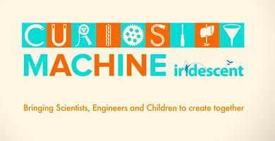 curiositymachine.png