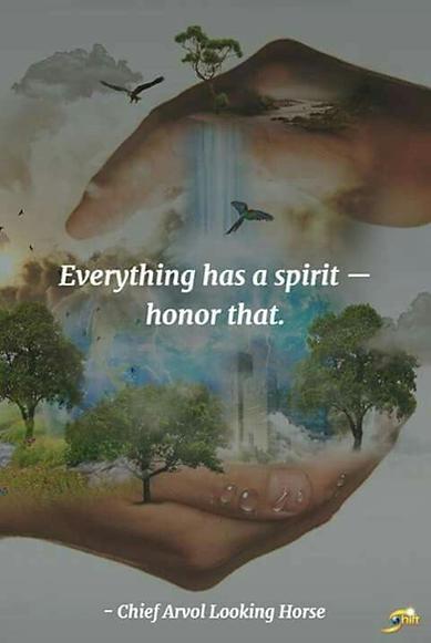 spirit 3.png