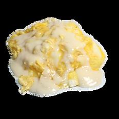 OMU-CHEESE オムチーズ