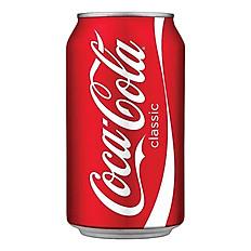 COKE コーラ