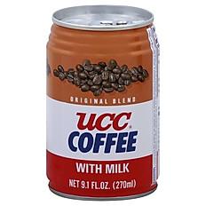• • • • • ICED COFFEE • • • • アイスコーヒー