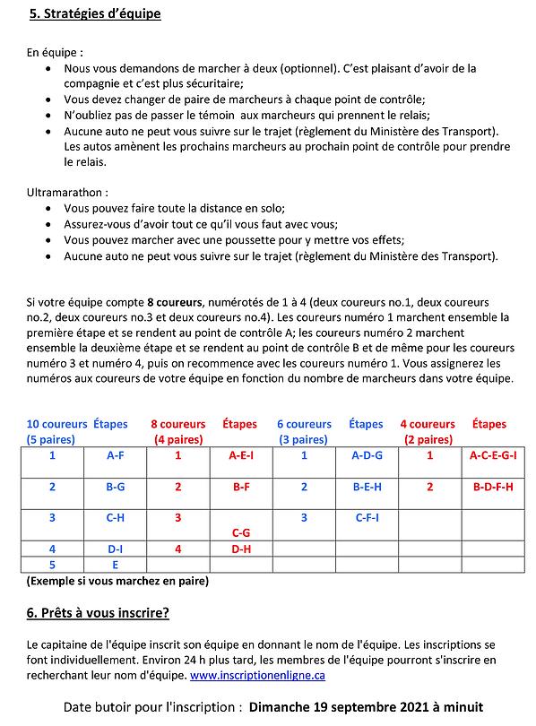 6 Livret du Marcheur CRA 2021-6.png