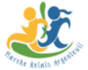 logo-mra-transparent 2019 WEB.png