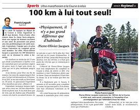 Le_régional_14_mai_2014_(3).JPG
