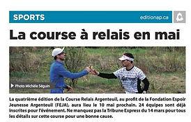 Journal L'Argenteuil 12 mars 2014.jpg