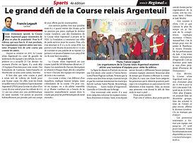 Le_Régional_20_mars_2014.jpg