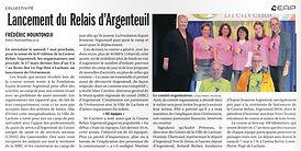argenteuil2.JPG
