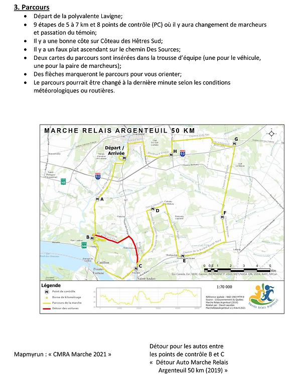 3 Livret du Marcheur CRA 2021-3.png