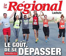 régional_front.JPG
