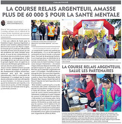 argenteuil 11 oct 2019.jpg