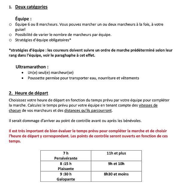2 Livret du Marcheur CRA 2021-2.png