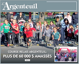 front argenteuil 11 oct 2019.png