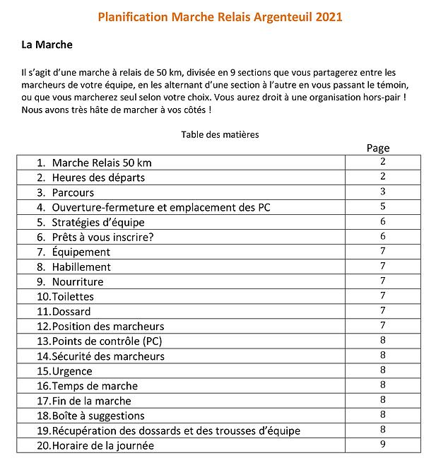 1 Livret du Marcheur CRA 2021-1.png