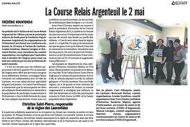argenteuil-2015.jpg