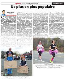Le_régional_14_mai_2014_(2).jpg