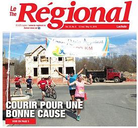 le_régional_page_frontispise.JPG