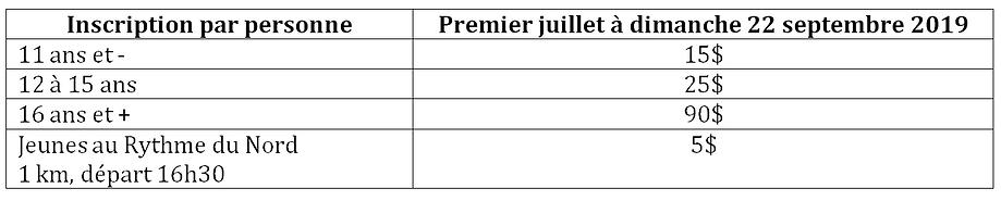 tarif et inscription oct 2019.PNG