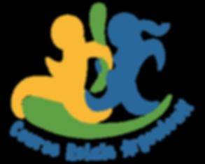 logo-cra-transparent 2019 WEB.png