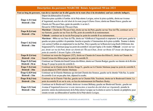 4 Livret du Marcheur CRA 2021-4.png