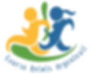 logo-cra 2019 WEB.jpg