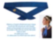 foulard CRA 2019.jpg