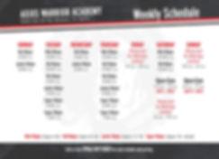 axios schedule - updated.jpg