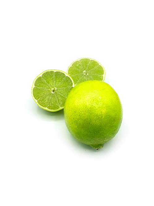 Lime - Kukuipahu Ranch (2 Pieces)