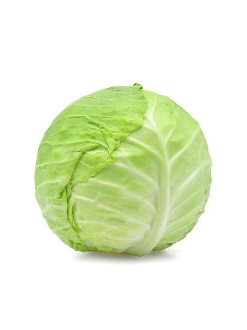 Waimea Cabbage - Hirayama Farms (1 Head)