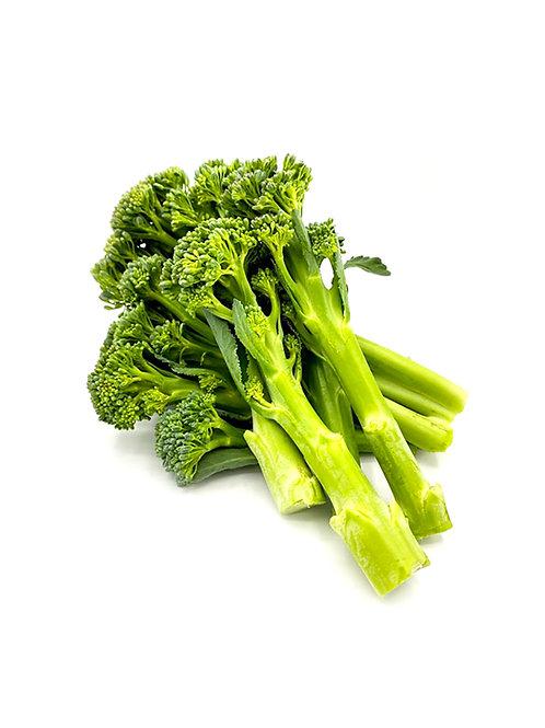 Baby Broccoli Hybrid - HL Farm (1 lb)