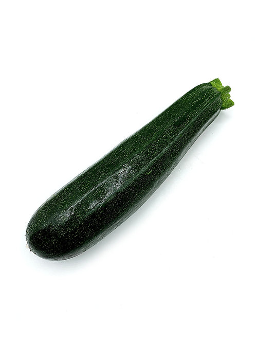 Zucchini - Mo' Bettah Farms (1 Piece)
