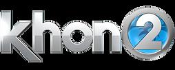 KHON2-Full-Logo-High-Res-1.png