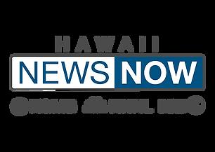 logo-HNN.png