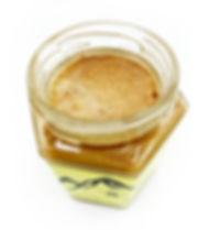 honeycinnamon2.jpg