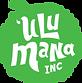 Ulu_Mana_logo_background_removed_500x.pn