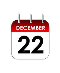 December22.jpg