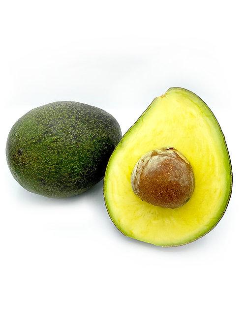 Avocados - Johnson Family Farms (2 Pieces)