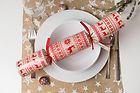 original_santa-s-jam-and-marmalade-chris