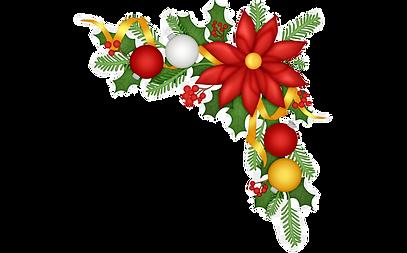 kissclipart-christmas-ornament-corner-cl