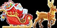 santas-sleigh-creative-christmas-festiva
