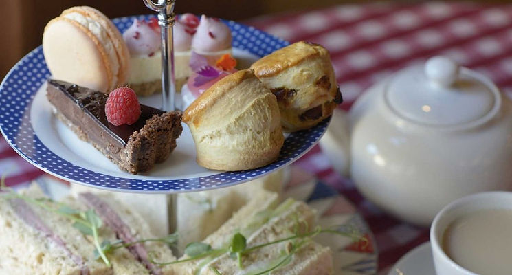 Afternoon-Tea-TWH-low-res-SM-1024x683_ed