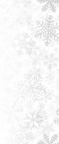 christmas-background-many-layers-snowfla