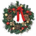 Christmas+60cm+Lighted+Wreath.jpg