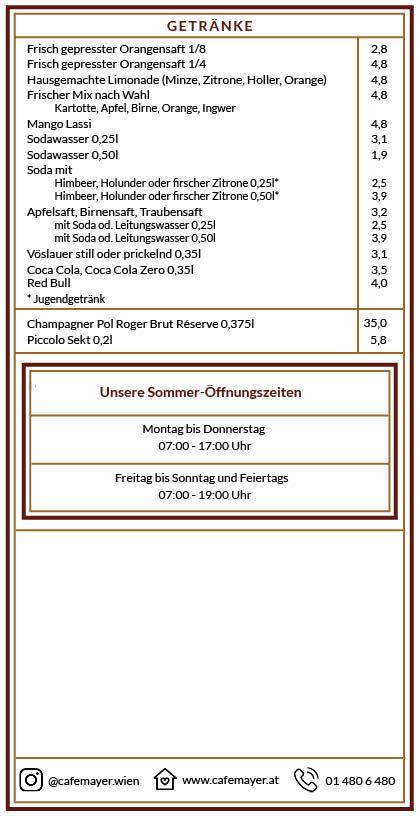 Frühstückskarte_RS_20202.jpg