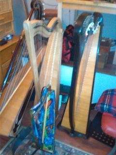 harpenverzameling.jpg