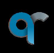 Q-Rapids logo_no text