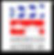 AAUK small logo 2.png