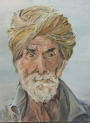 Man uit India_edited.jpg