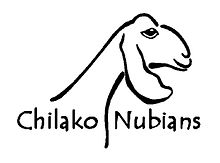 redirect to Chilako Nubians