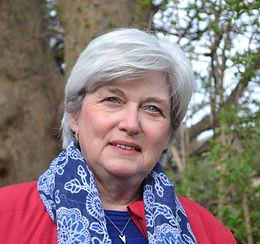 Brigitte GUÉNIER